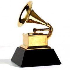 Which Records Won Best Album at the Grammy Awards in the 80s?