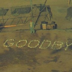 M*A*S*H Went AWOL From TV 33 Years Ago This Week