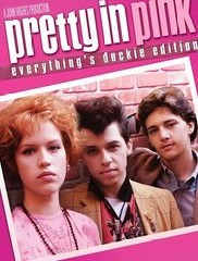 Does Pretty In Pink Hold Up After 30 Years?