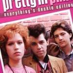 'Pretty In Pink' Returns to Theaters for Valentine's Day 2016
