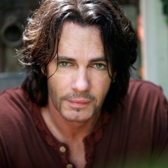 Rick Springfield's 'Jessie's Girl' Released 35 Years Ago Today
