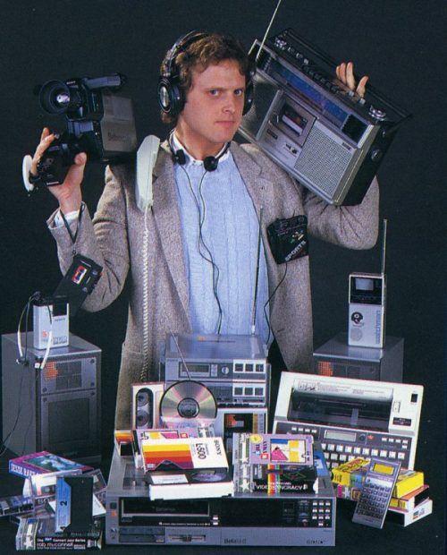 1980s technology 10