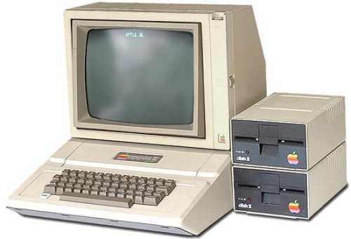 1980s let's all chuckle at the technology of the 1980s | like totally 80s