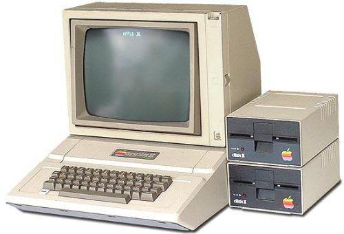 1980s technology 12