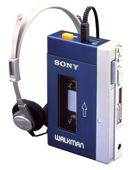 1980s technology 4