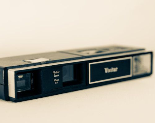 1980s technology 7
