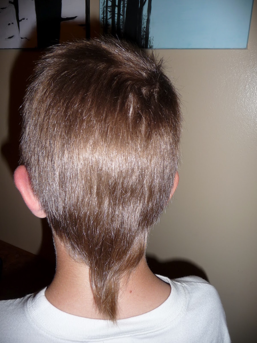 Pictures Of Ducktail Haircuts Haircuts Models Ideas