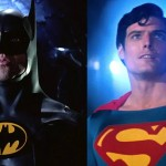 'Batman Vs. Superman' Fan Film Pits Michael Keaton Against Christopher Reeve — Just Like In Our Dreams