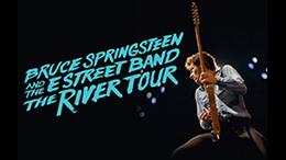 Bruce-Tour-260