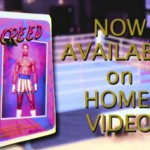 Creed VHS Home Video Trailer Mix Is So 80s