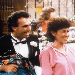 This True Story About Why A Character Was Killed Off 'Cheers' Changed The Way I Watch The Show