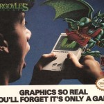 A Tribute To The Gameboy — Still The Greatest Handheld Gaming Device Of All Time