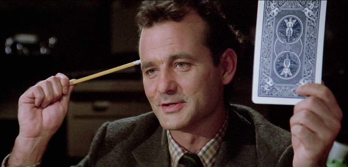 Which university do Drs. Venkman, Stantz and  Spengler get fired from?