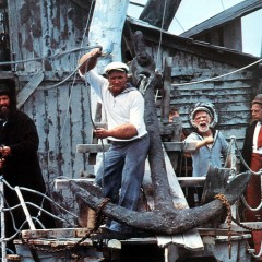 Remember The Shanty Town In The 1980 Movie Popeye? It Was Never Torn Down And Look At It Now