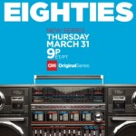 Tom Hanks Produced Docuseries 'The Eighties' To Air On CNN