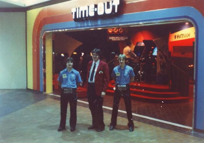arcade3sdfsdfsdfsdf