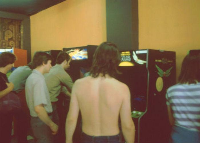 arcade61111ty