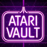 Atari Making Comeback With 100 Classic Games In Atari Vault