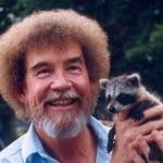 Here Are 30 Facts About Bob Ross That Prove He Was Awesome
