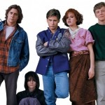 Guy Wonders Why Everyone Loves 'The Breakfast Club'