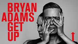 bryan+adams+tour+260+146
