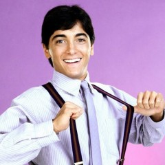 80s Icon Scott Baio Makes His Pick For President And Chachi Loves…?