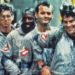 Ghostbusters Movie Quiz — Who You Gonna Call If You Don't Know The Answers?