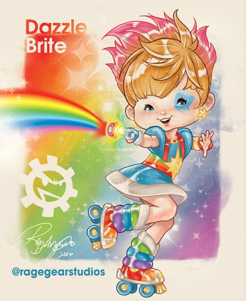rainbow-brite-superheroes-01-173224