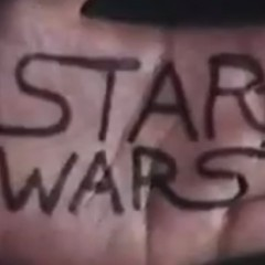 The Super 8 'Star Wars' Tribute Done Entirely With Hands You've Probably Never Seen