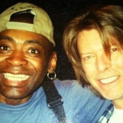 Longtime David Bowie Drummer Passes Away From Cancer