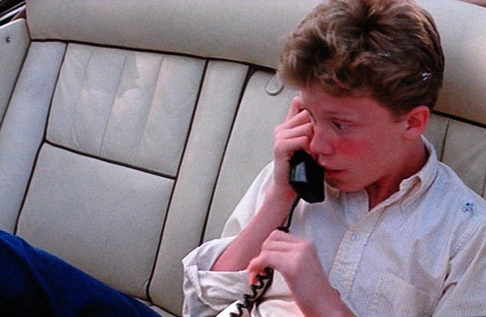 80s-car-phone-1024x768