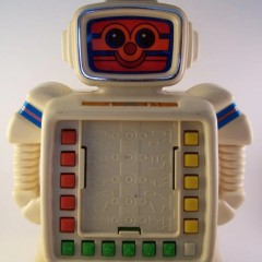 50 Memorable Toys From The 80s — Can You Name Them All?