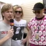 Original MTV VJ Recalls The Insanity That Was Spring Break In The 80s