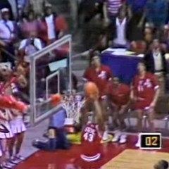 The 5 Biggest Championship Game Finishes That  80s Sports Fan Will Remember Like They Were Yesterday