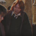 'The Hogwarts Club' Fuses Harry Potter with an 80s Classic The Breakfast Club