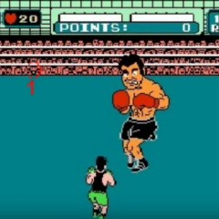 Mike Tyson's Punch-Out!! Easter Eggs Continue to Surface