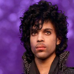 Why Prince Needed Journey's Okay on Releasing 'Purple Rain'