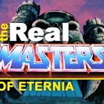 This He-Man Reality Show Cut is Hilarious