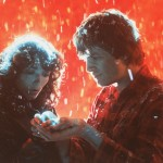 Starman- John Carpenter's 1984 Film And His Only Academy Award Nod – To Be Remade