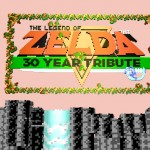 'Legend of Zelda' Fans Create 3D Playable Version For 30th Anniversary