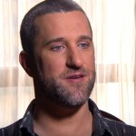 Not Again: Dustin Diamond Arrested Once Again