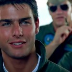 Is 'Top Gun' One of the Best 80s Films?