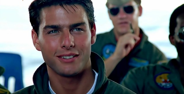 Is 'Top Gun' One of the Best 80s Films? - Like Totally 80s