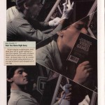 Learn 'How to be Cool' From An 80s Video Game Magazine