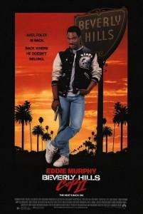 BeverlyHillsCopII