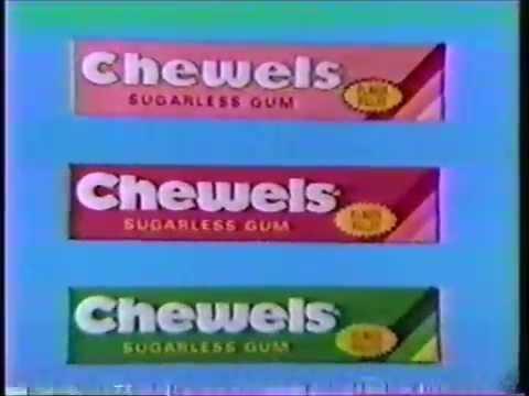 ChewelsGum
