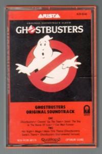 GhostbustersTape