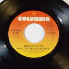 Happy Birthday, Bonnie Tyler