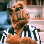 Mahaly 'Michu' Meszaros Of 'ALF' Dead At 76