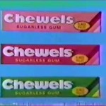 Candy of the '80s: What happened to Chewels?